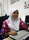 Ketua Tenaga Pengajar Pusat Latihan Kemahiran
