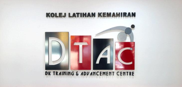 Info Kursus Kemahiran Mekatronik