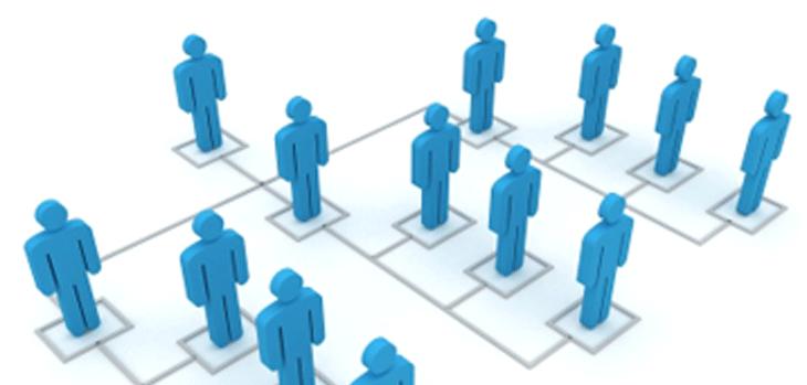 Staff Kursus Kemahiran Mekatronik